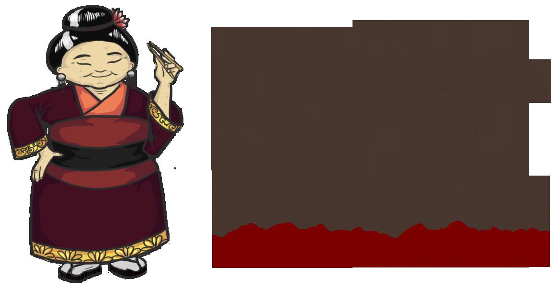 China-Mama